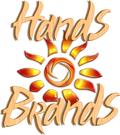 Hands Brands